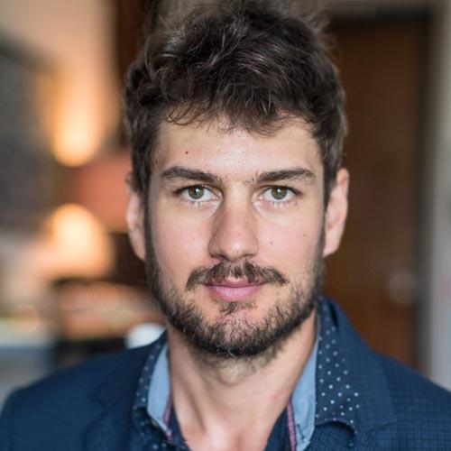Brandon, author of the Relationship Advice For Women eLetter