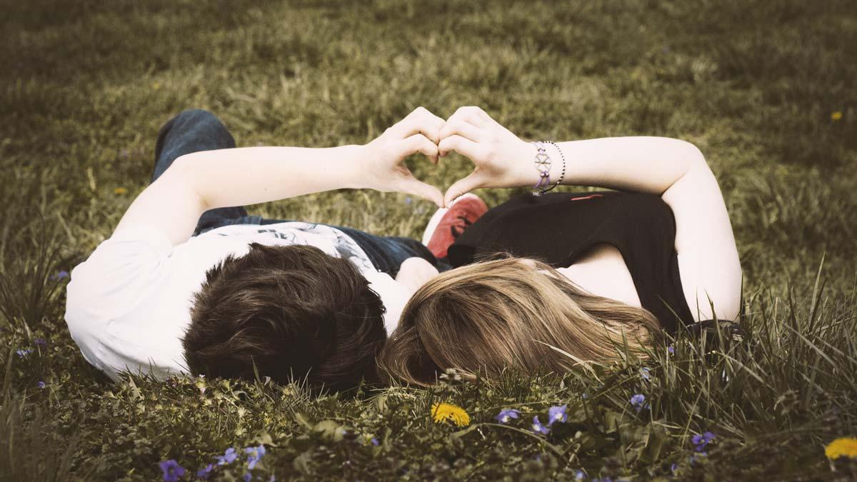 i cheated on my boyfriend or husband