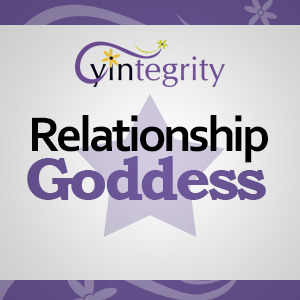 Relationship-Goddess-Thumbnail