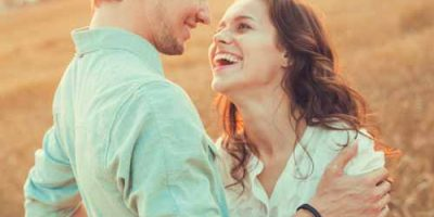 7-things-that-happy-couples-do