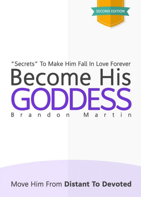 become_His_Goddess_ecover_site
